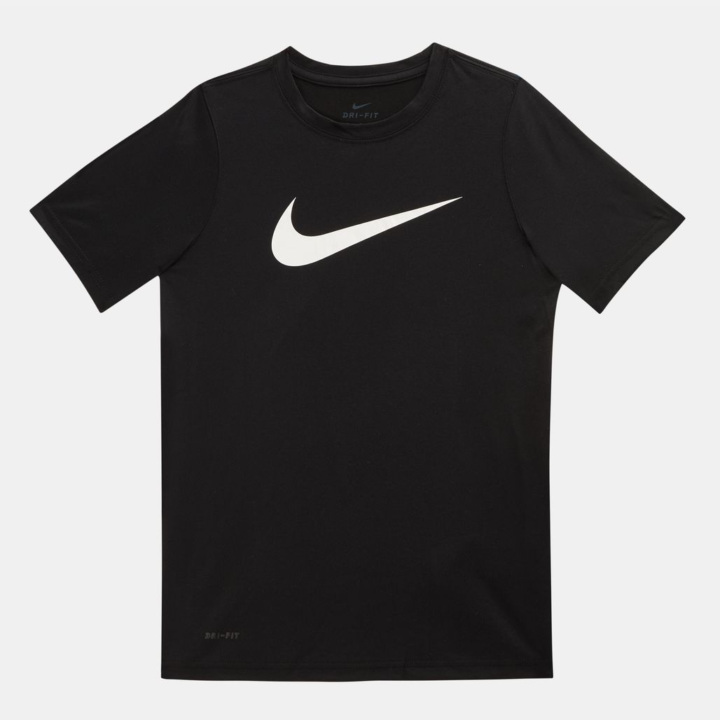 Nike Kids' Dry Training T-Shirt (Older Kids)
