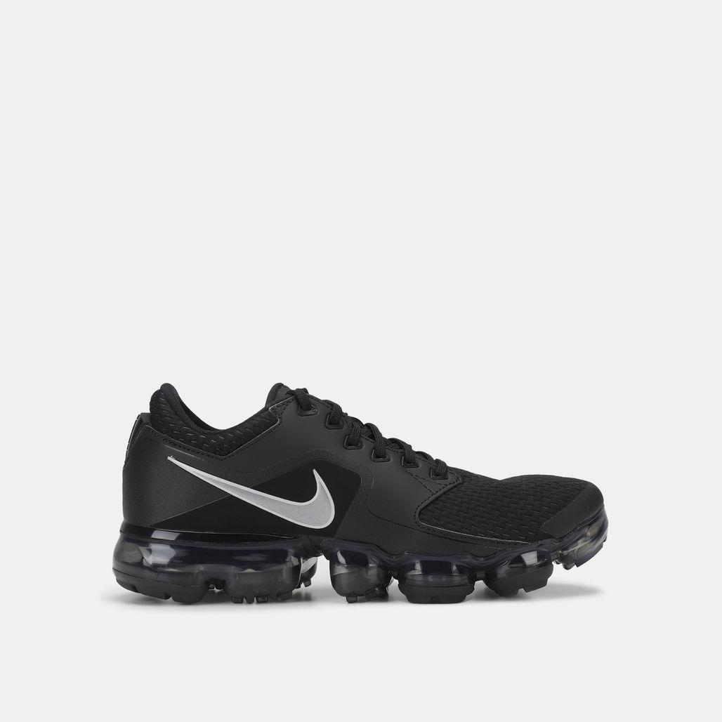 Nike Kids' Air VaporMax Shoe (Older Kids)