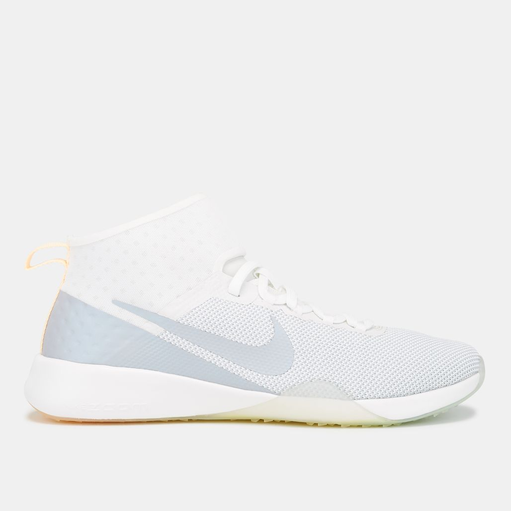 Nike Air Zoom Strong 2 Rise Training Shoe