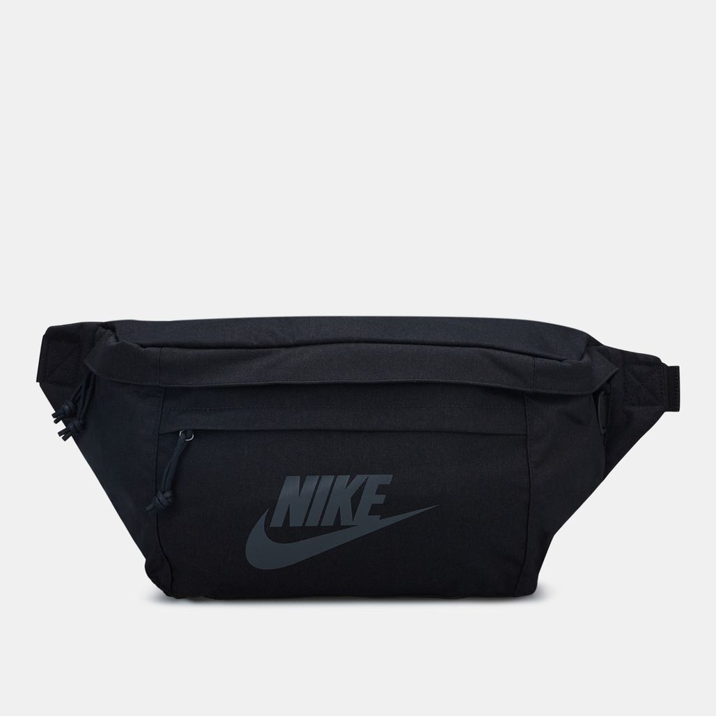 Nike Tech Hip Pack - Black