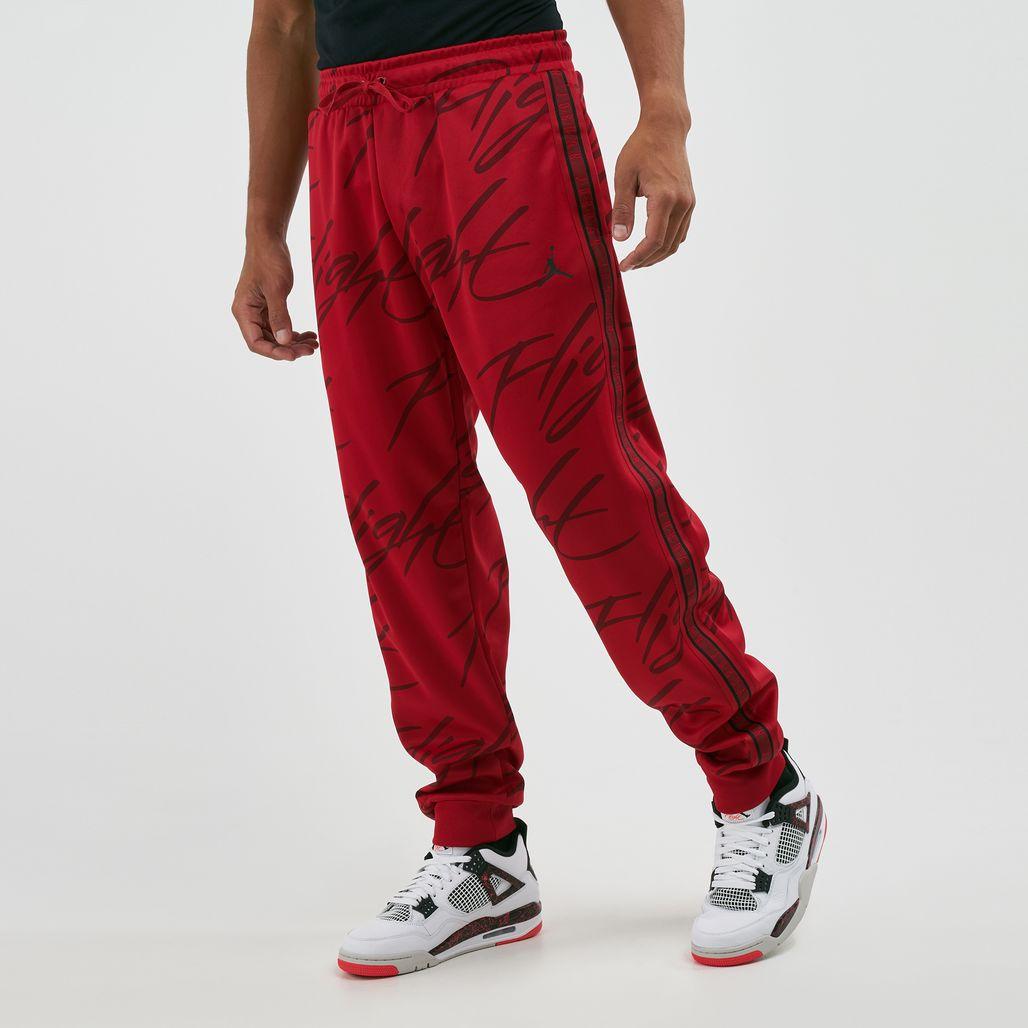 Jordan Men's Jumpman Graphic Pants