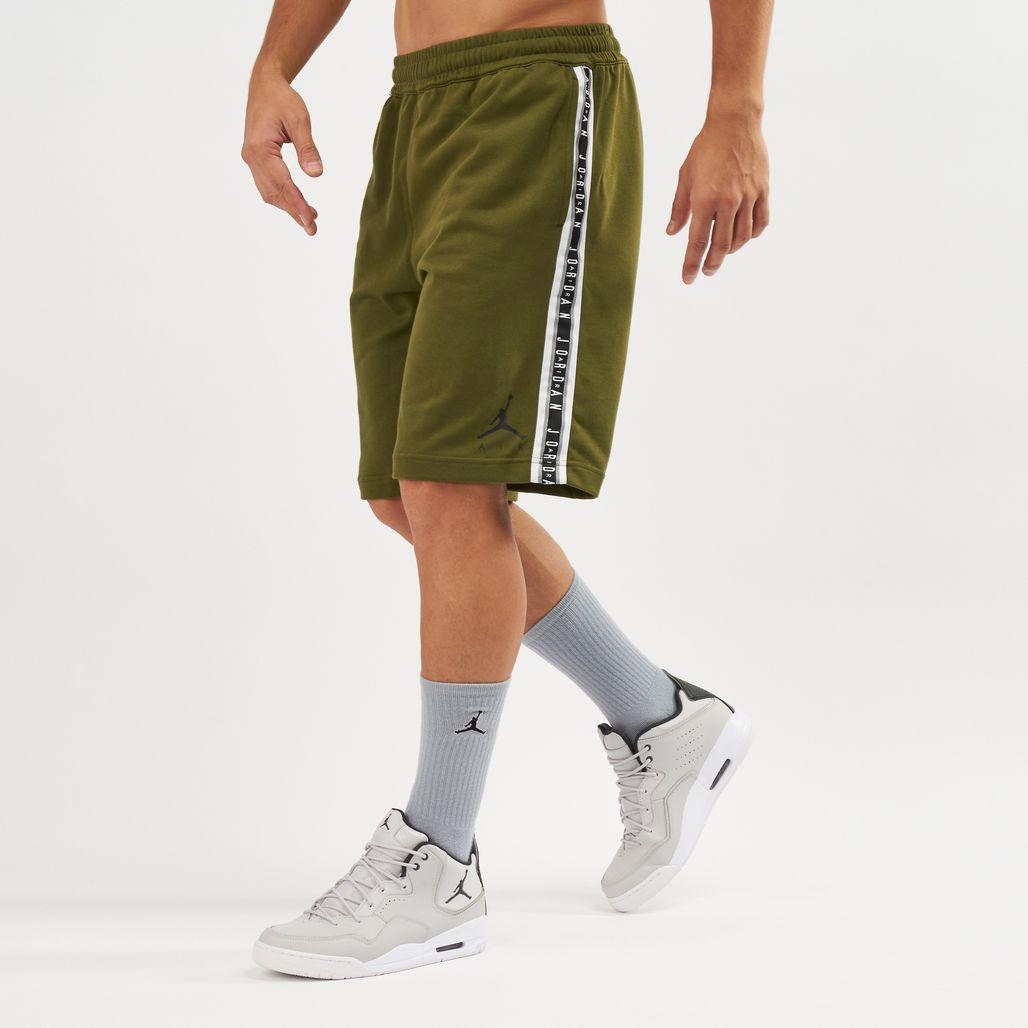 Jordan Air Jordan HBR Fleece Shorts