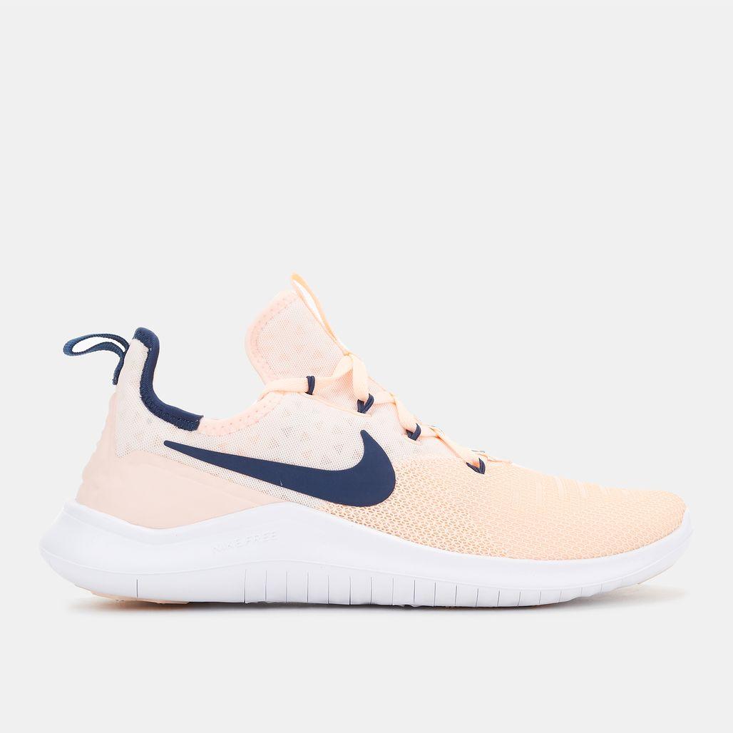 Nike Free TR 8 Shoe