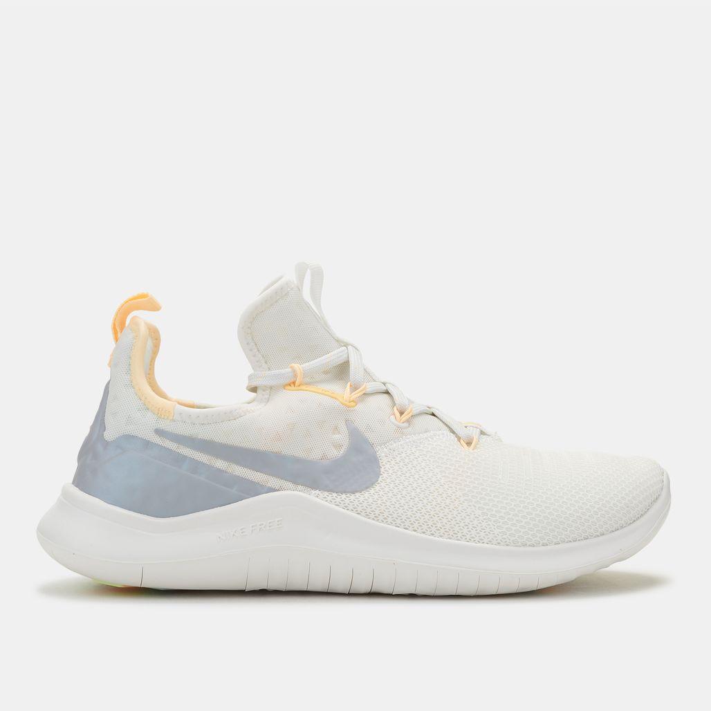 Nike Free TR 8 Rise Shoe