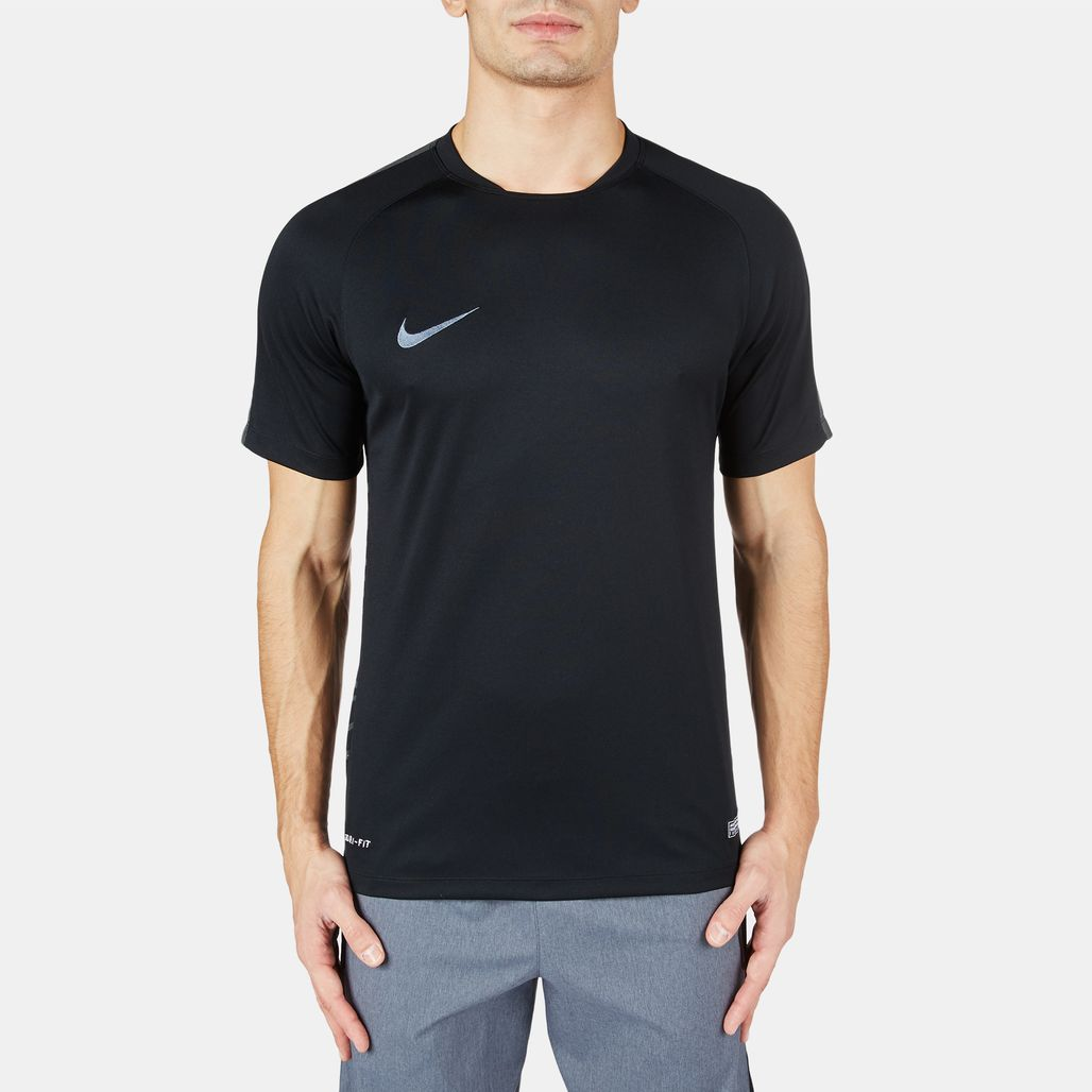 Nike Neymar Graphic Football T-Shirt
