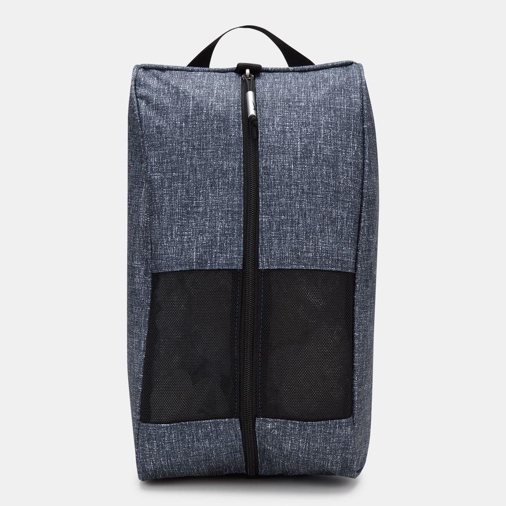 Nike Golf Sport III Shoe Tote Bag - Blue