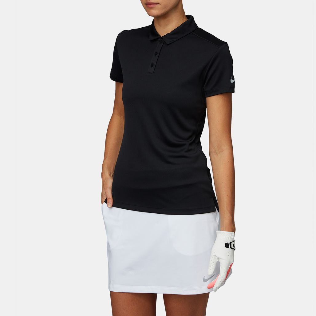 Nike Golf Dry Polo T-Shirt