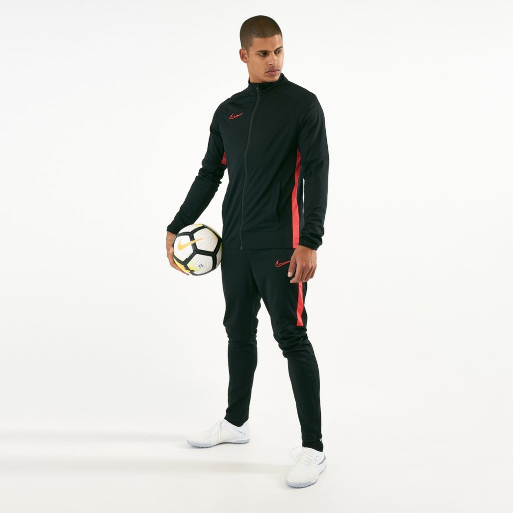 Nike Men's Dri-FIT Academy Football Tracksuit