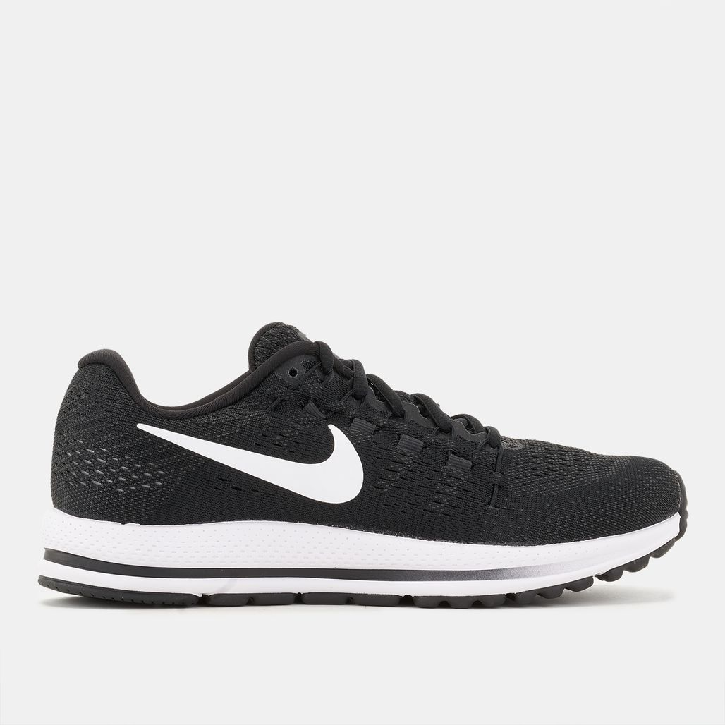 Nike Air Zoom Vomero 12 Running Shoes