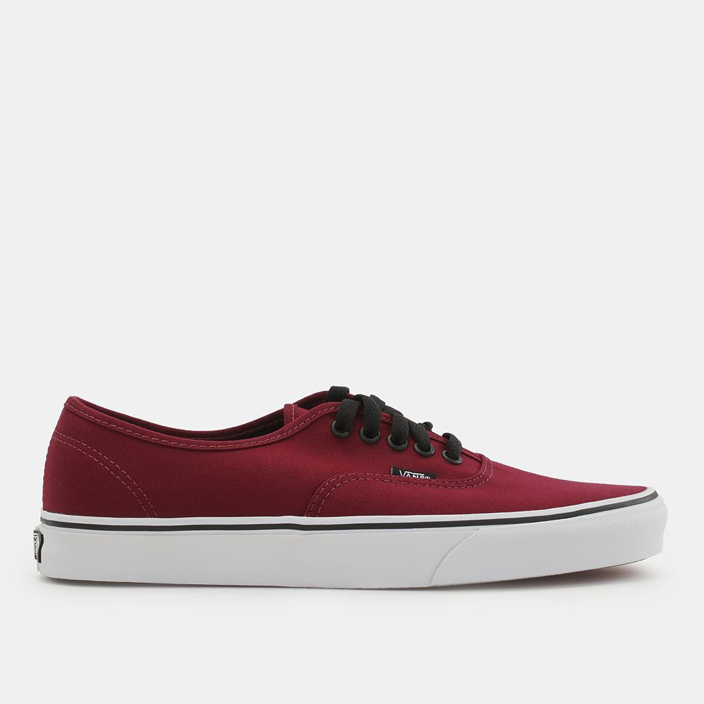 Vans Atwood Low Skateboarding Shoe