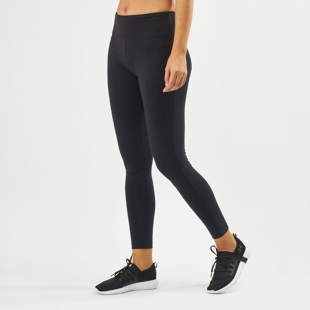 Marika Camille Butt Booster Leggings