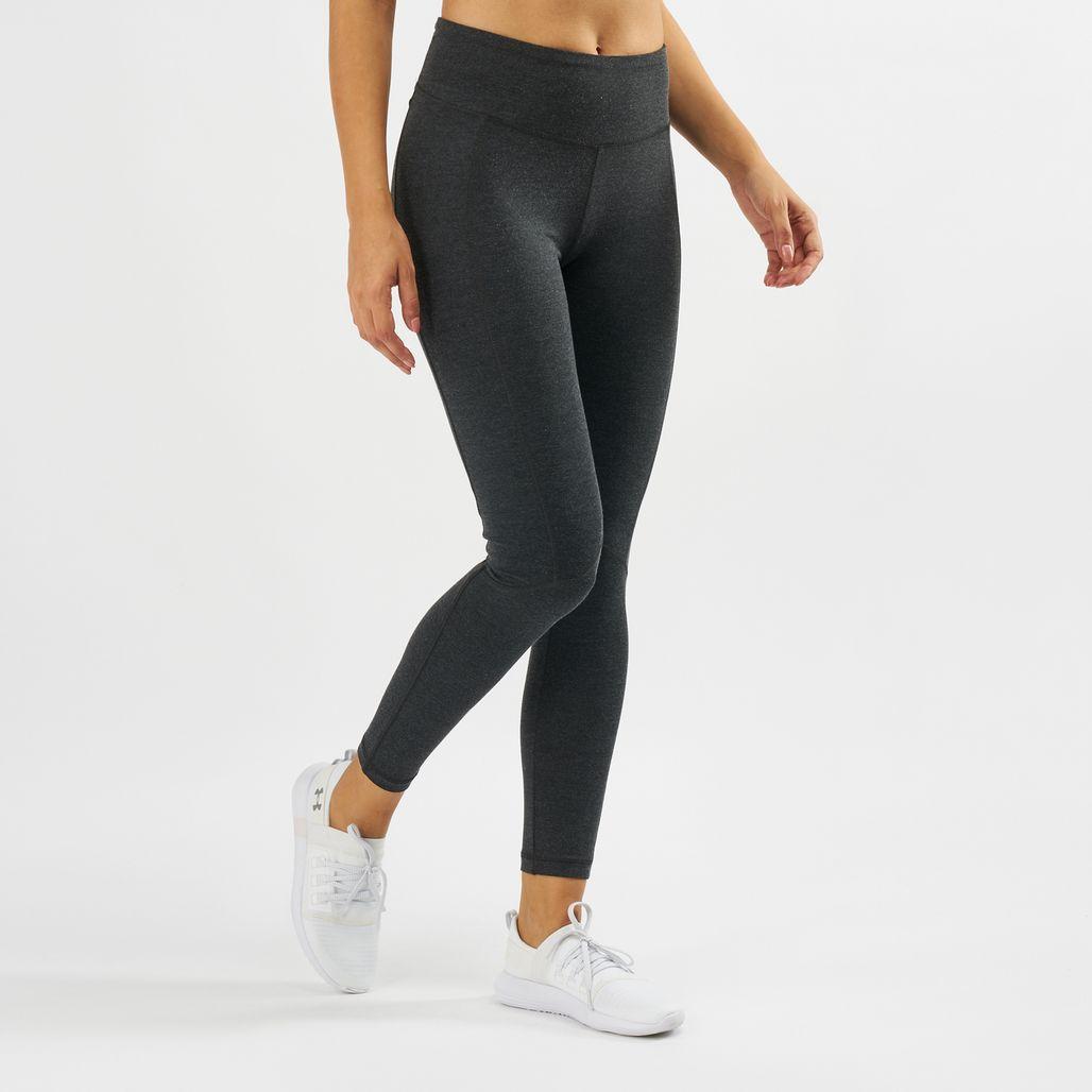 Marika Camille Ultimate Slimming Leggings
