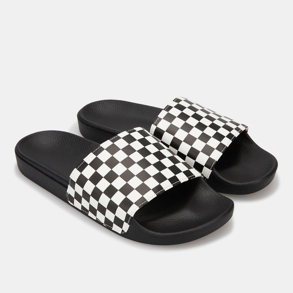 Vans Men's Slide-On Sandals