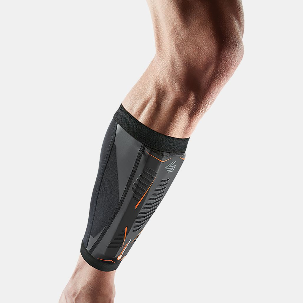 Shock Doctor Runners Therapy: Shin Splint Sleeve
