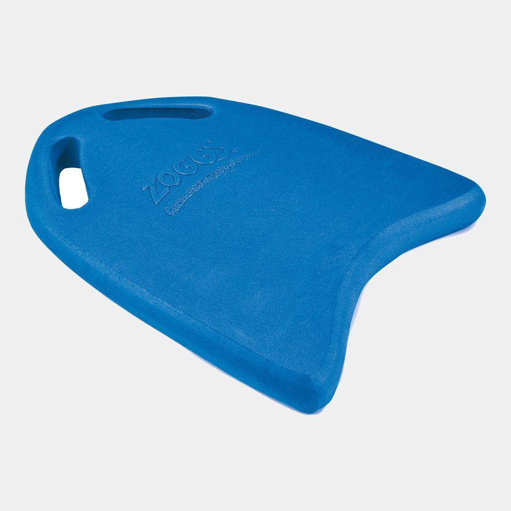 Zoggs Kickboard - Blue