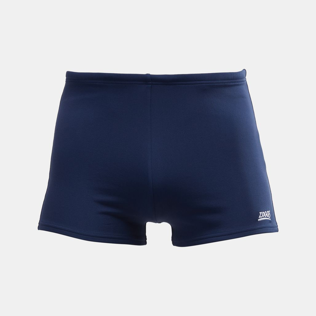 Zoggs Cottesloe Hip Racer Swimming Shorts