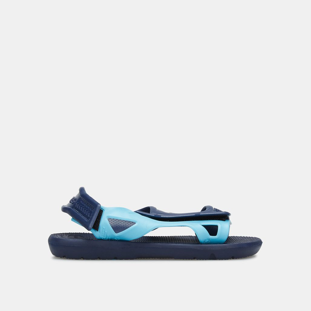 Havaianas Kids' Move Sandal (Younger Kids)