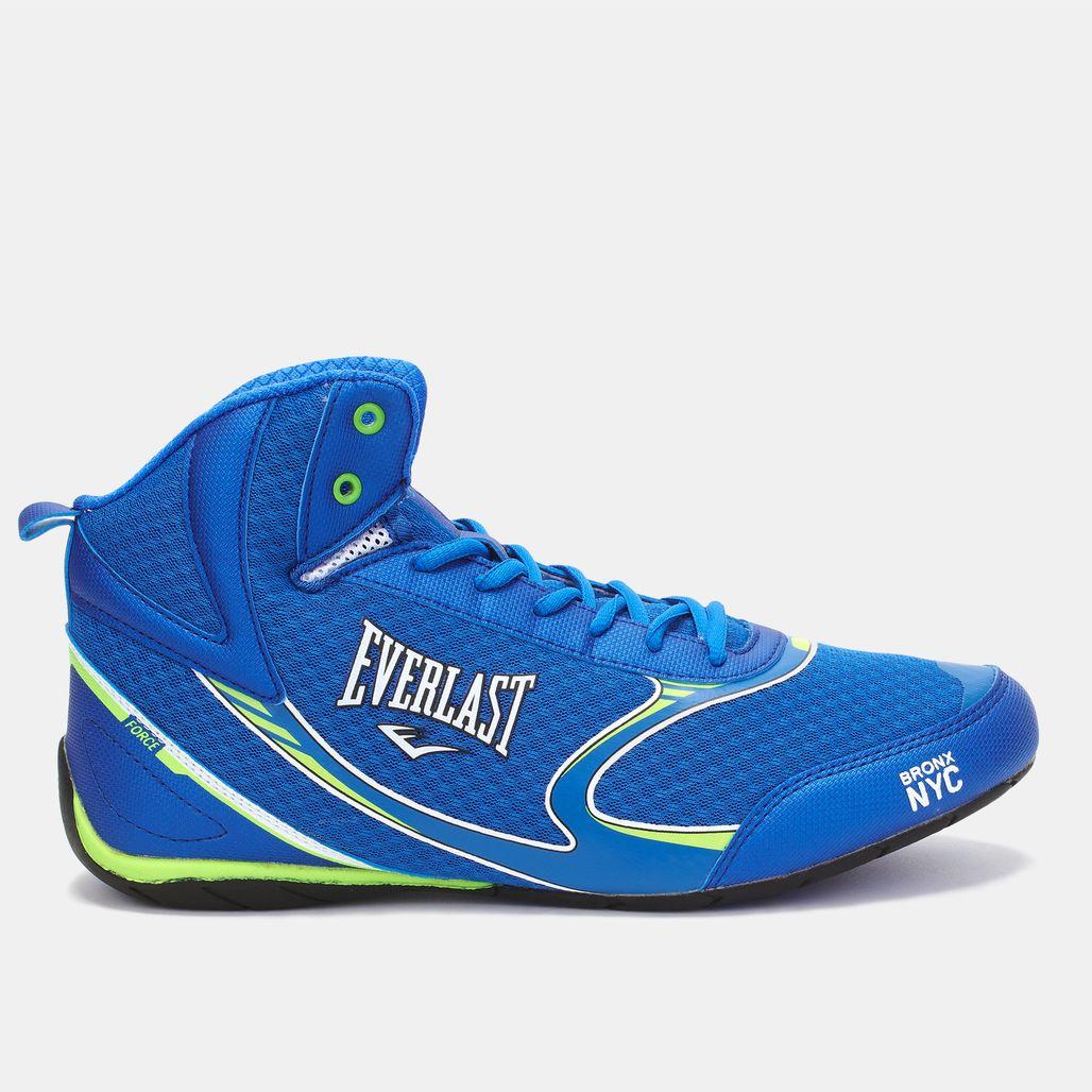 حذاء الملاكمة فورس من إڤرلاست