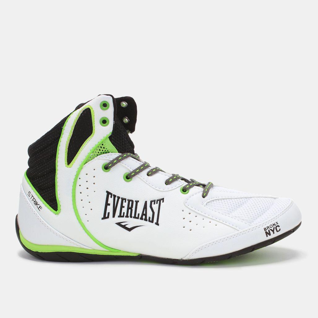 حذاء الملاكمة سترايك من إڤرلاست