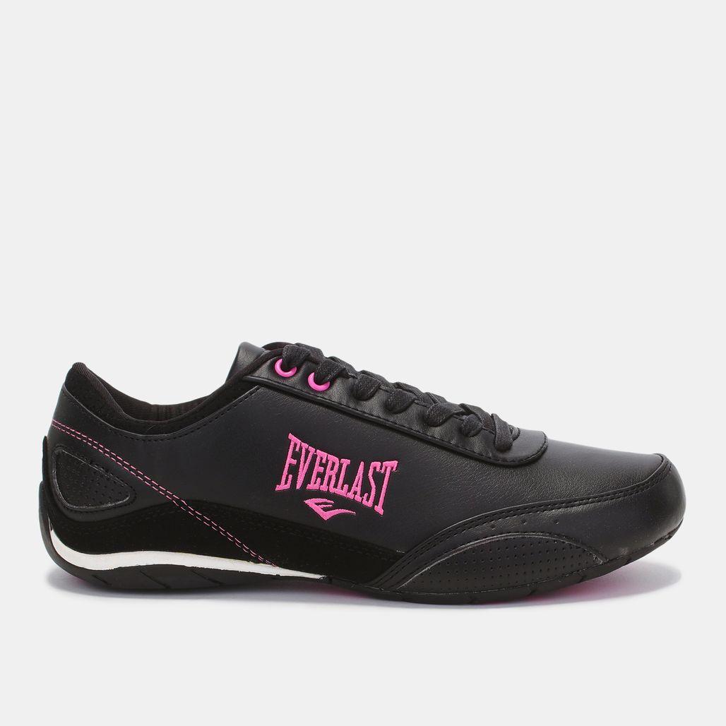 Everlast Scape Boxing Shoe