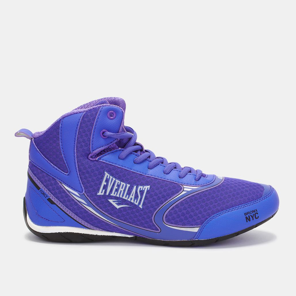 Everlast Jump Boxing Shoe
