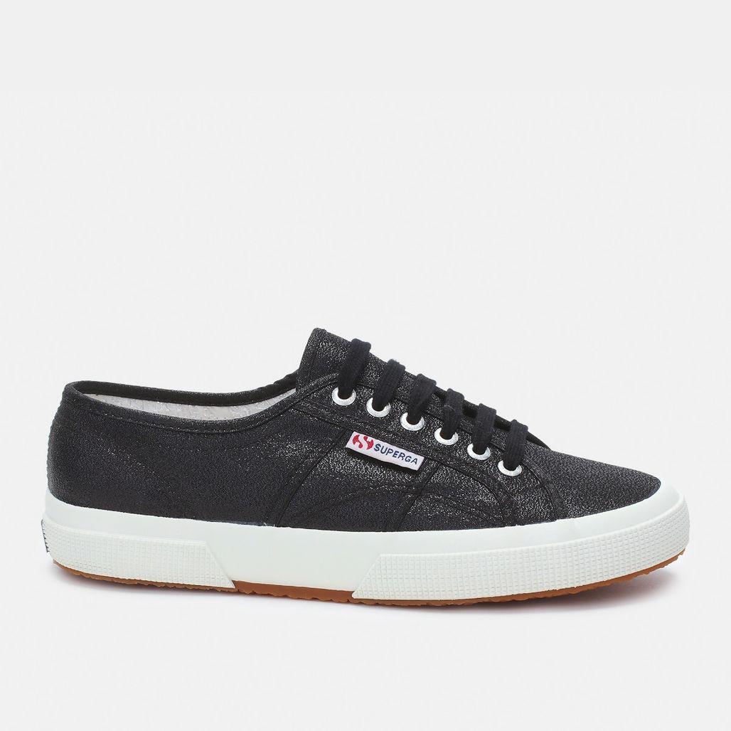 Superga 2750-Lamew Shoe