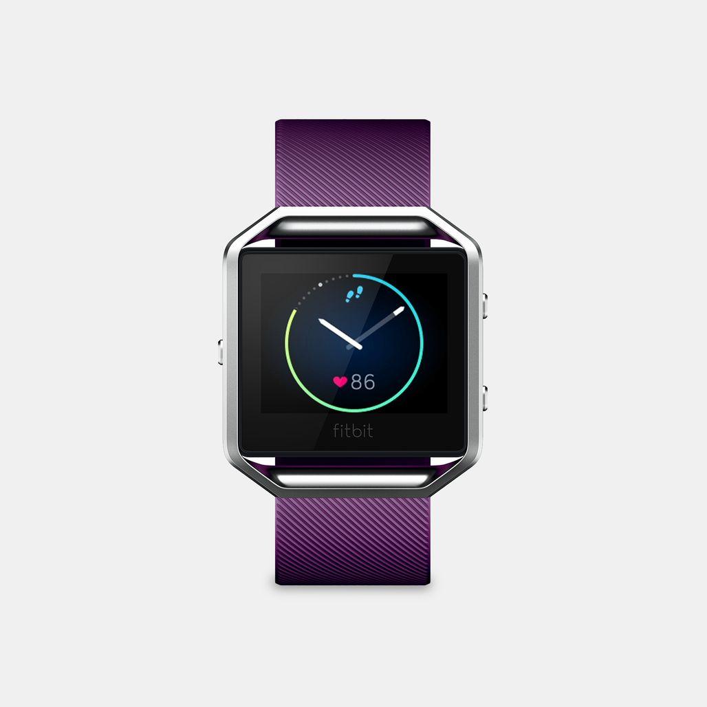 Fitbit Blaze™ Smart Fitness Watch