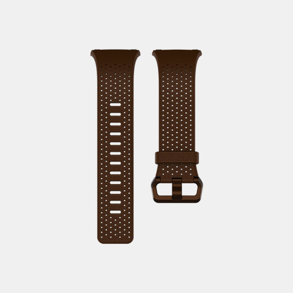 Fitbit Ionic, Accessory Band