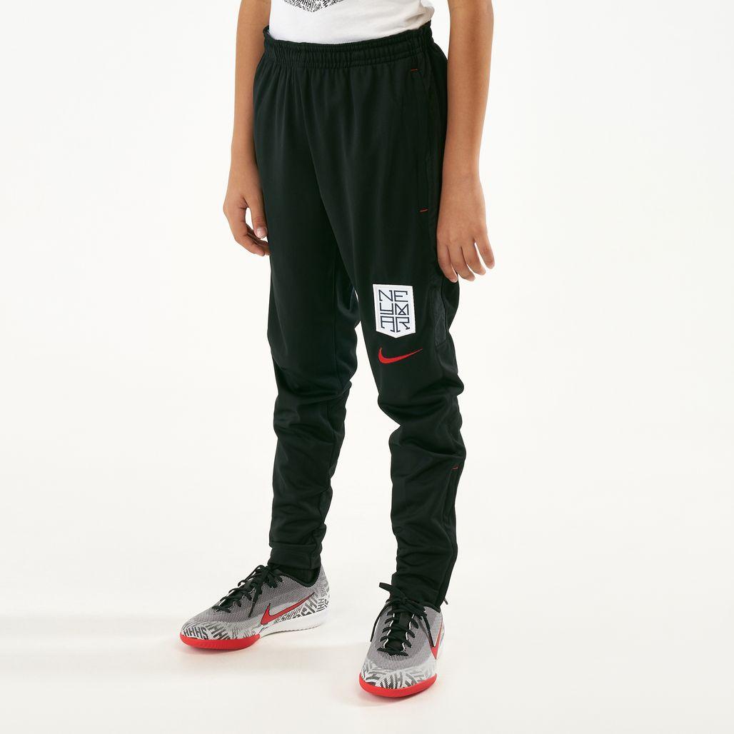 Nike Kids' Dri-FIT Neymar Jr Training Pants (Older Kids)
