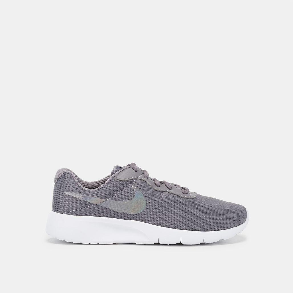 Nike Tanjun Shoe (Older Kids)