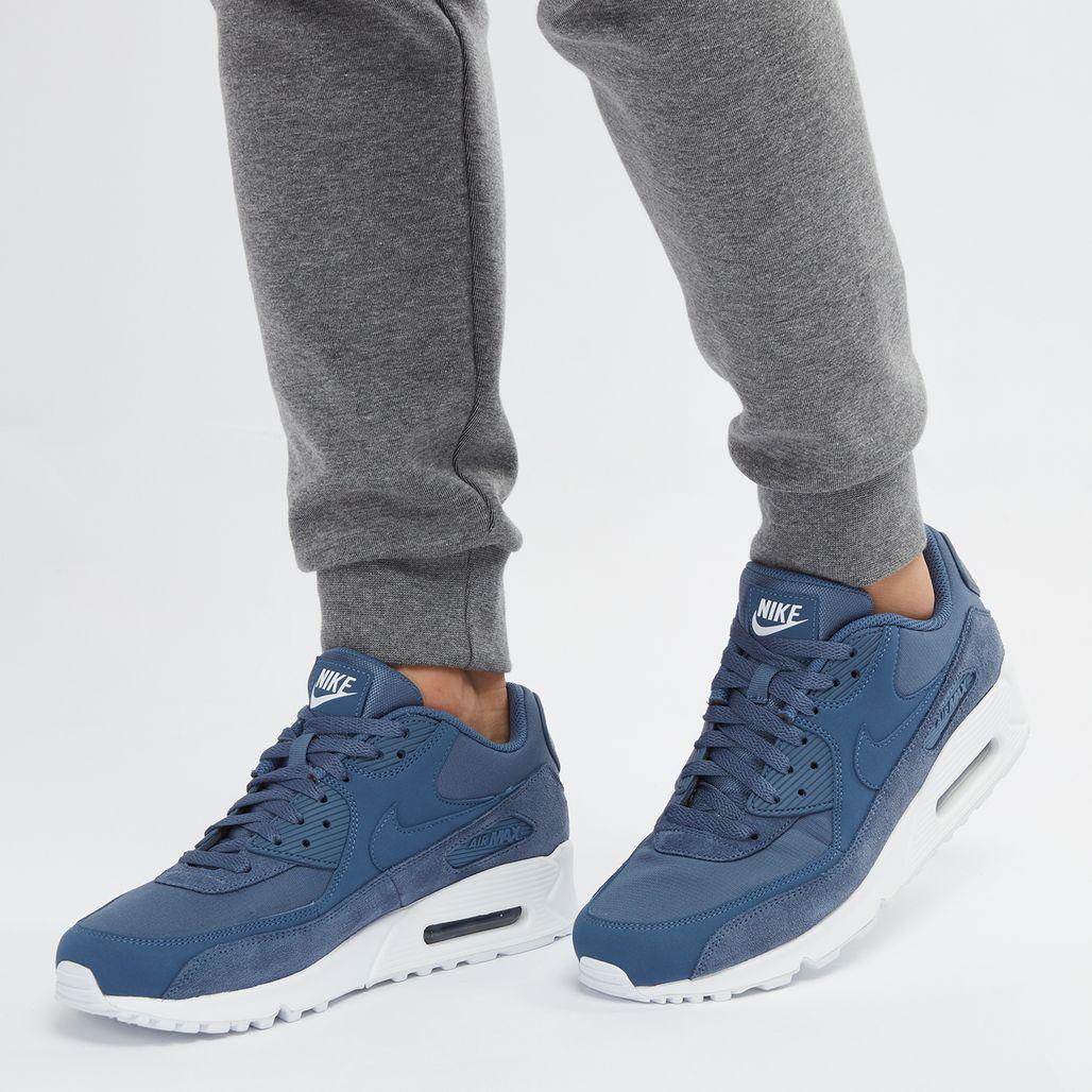 431a1cd5bb5f3 Nike Air Max 90 Essential Shoe Nikeaj1285 400 in Riyadh