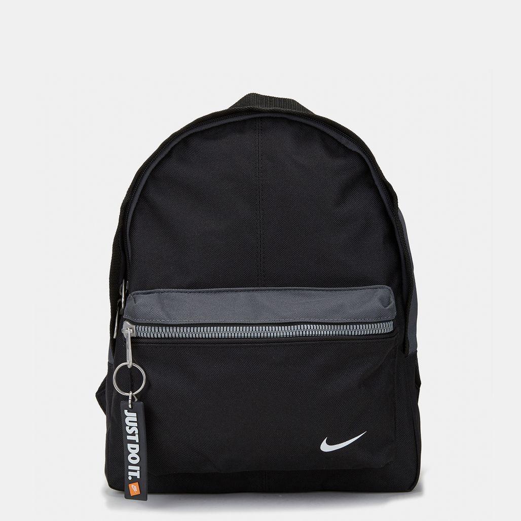 583c0a0b1 Nike Kids' Classic Backpack | Backpacks and Rucksacks | Bags and ...