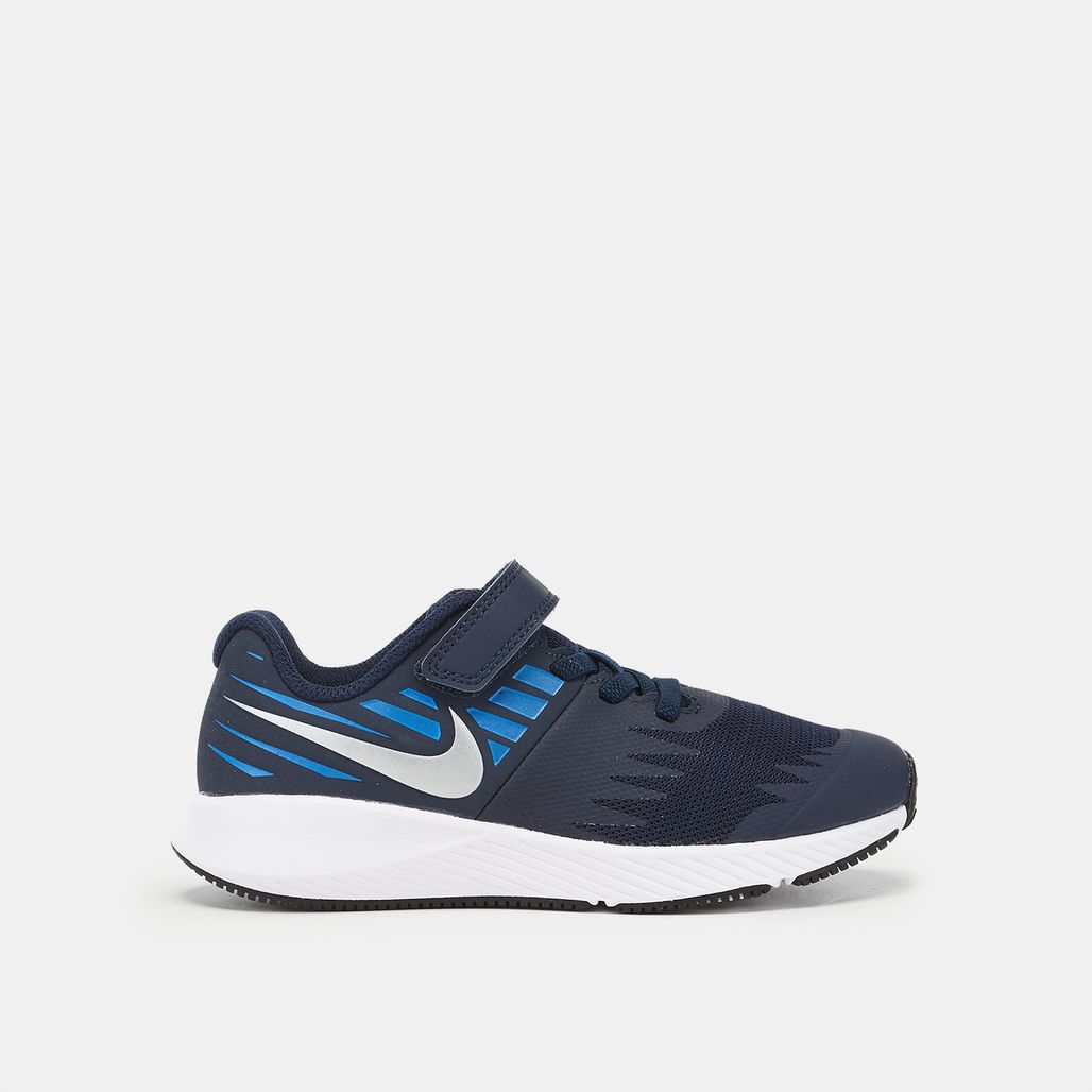 Nike Kids' Star Runner Shoe (Younger Kids)