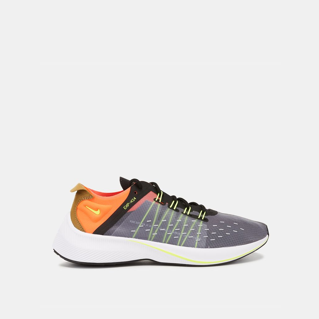 Nike Kids' EXP-X14 Shoe (Older Kids)