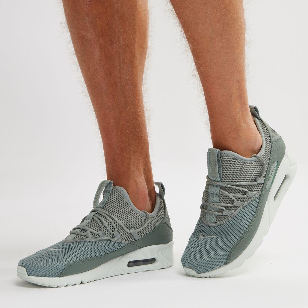 حذاء اير ماكس 90 إي-زد من نايك