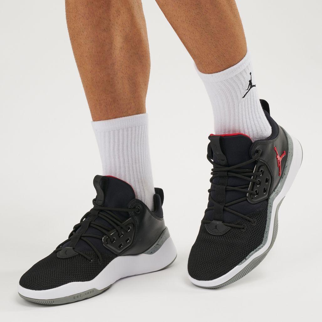 Jordan DNA Shoe