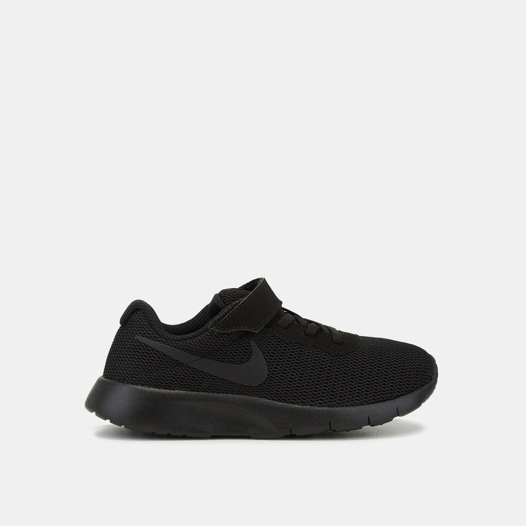 Nike Kids' Tanjun Shoe