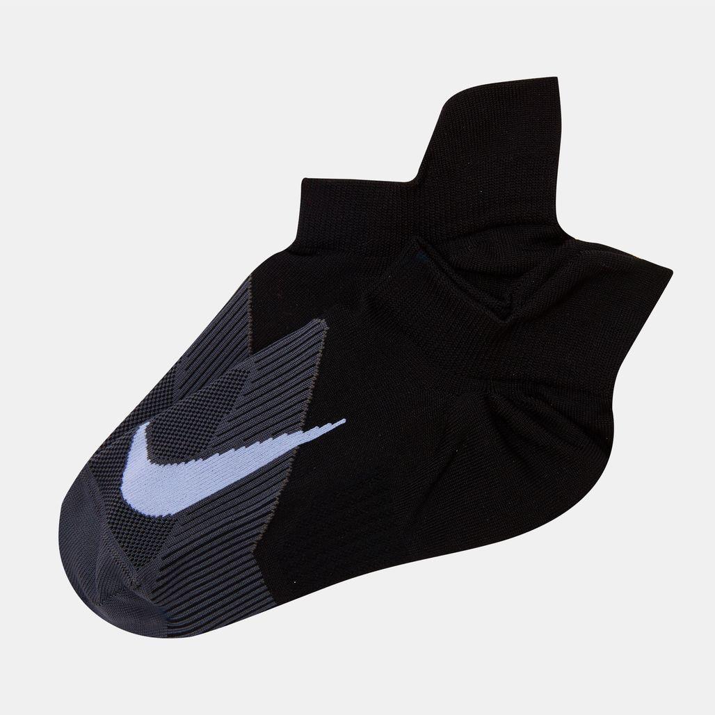 Nike Golf Lightweight No-Show Socks