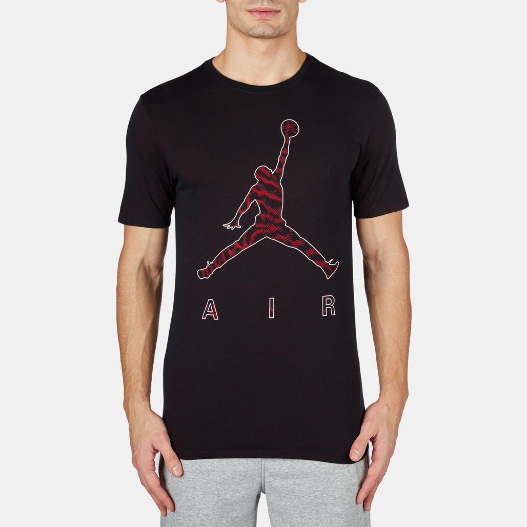 Jordan Air Jordan Burnout T-Shirt