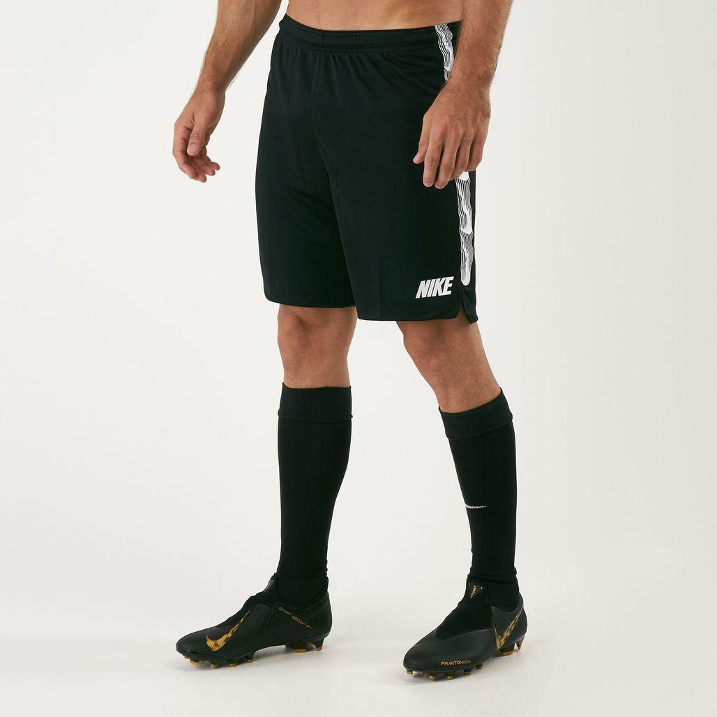 Nike Men's Dri-FIT Squad Football T-Shirt