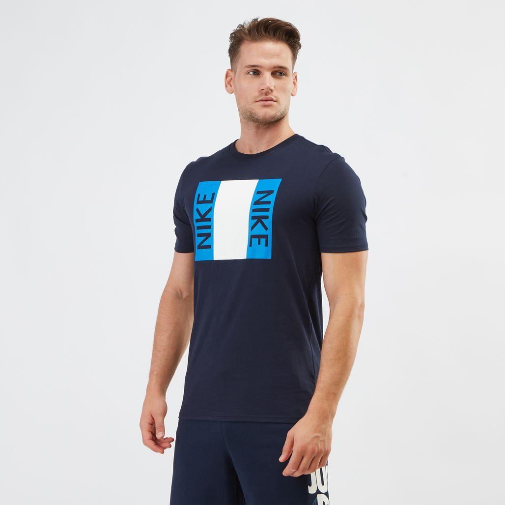 Nike Sportswear Core 2 T-Shirt