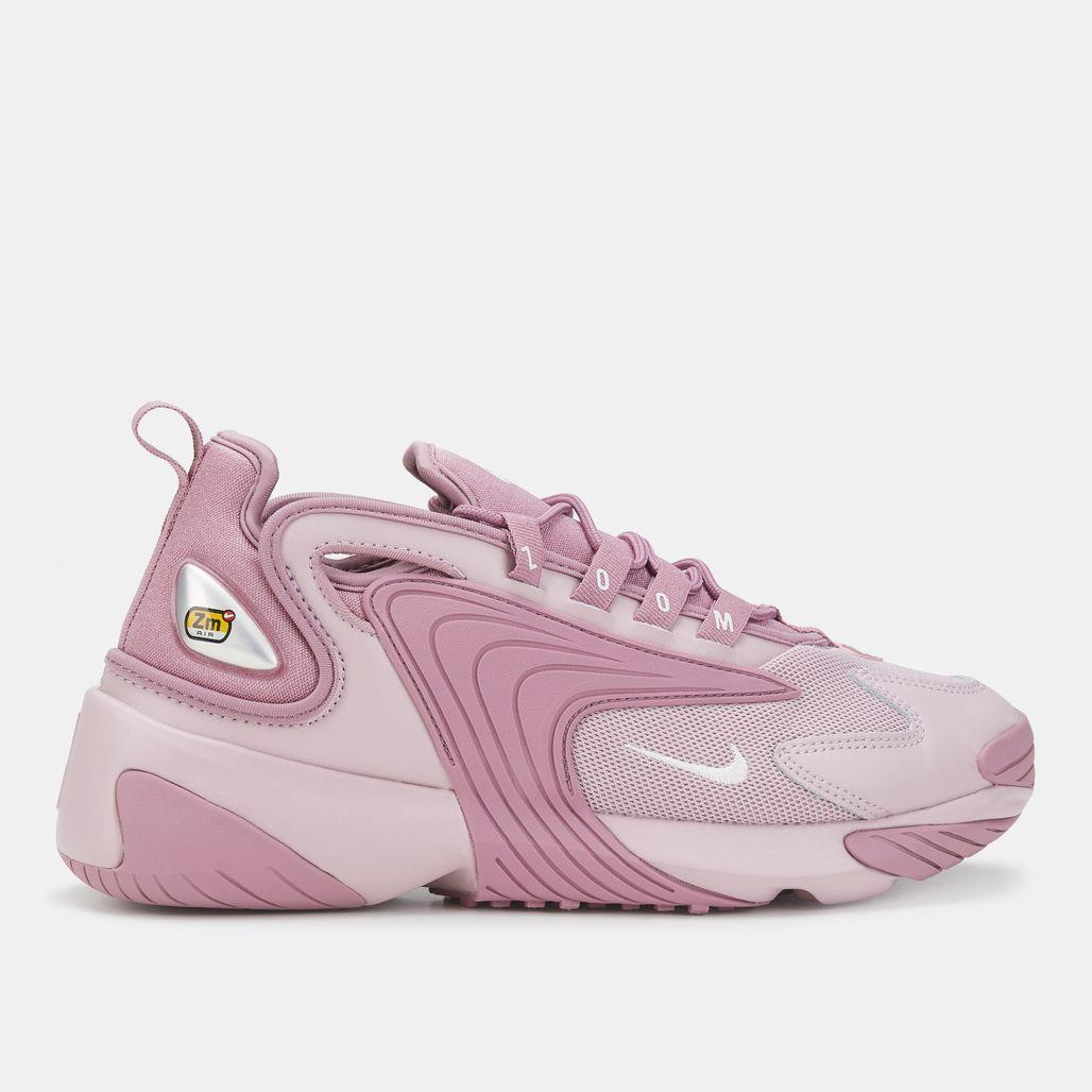 Nike Women's Zoom 2K Shoe