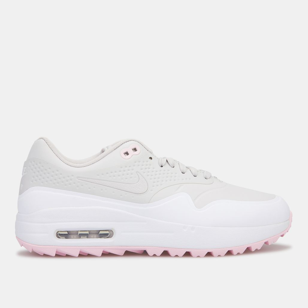 Nike Golf Women's Air Max 1 G
