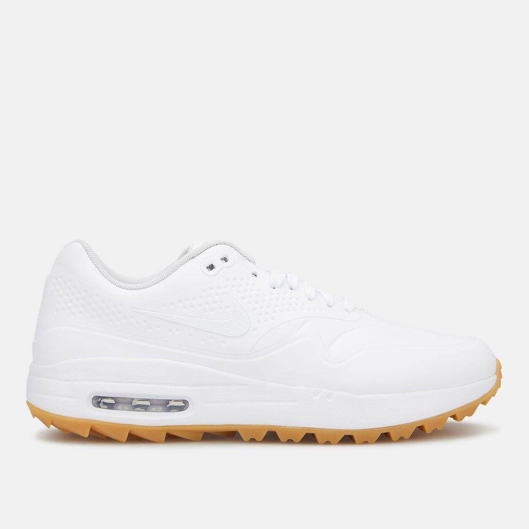 Nike Golf Women's Air Max 1 G