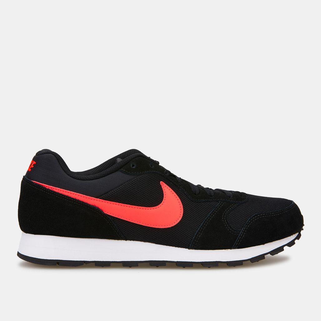 Nike Men's MD Runner 2 Shoe