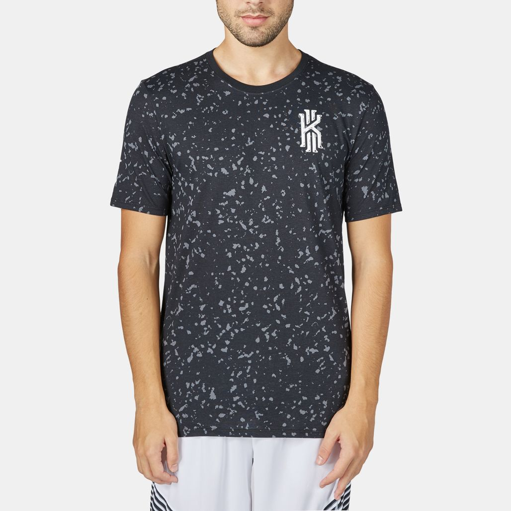 Nike Kyrie Notebook T-Shirt