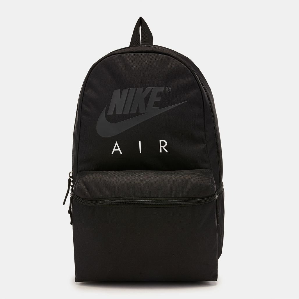 Nike Air Backpack - Black