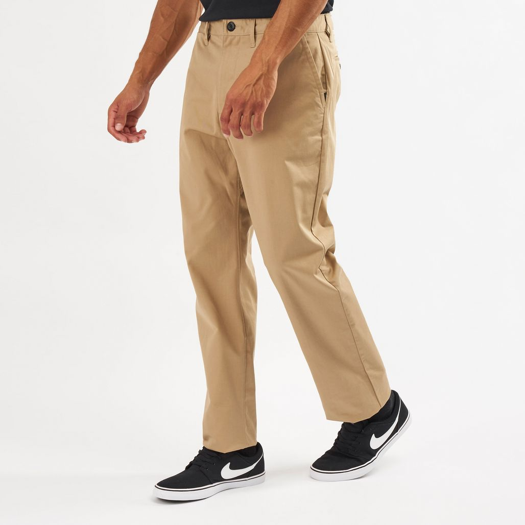Nike Men's SB Dri-FIT FTM Pants