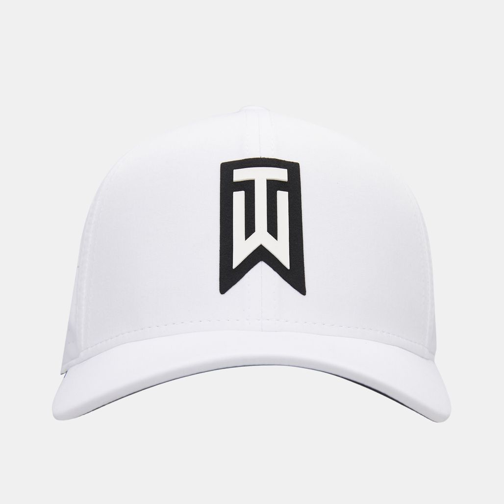 Nike Golf TW Aerobill Classic 99 Fitted Cap