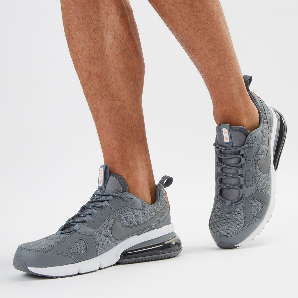 Nike Air Max 270 Futura Shoe
